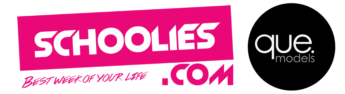 Schoolies - The Best Week of Your Life